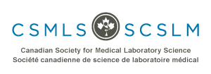 csmls_official_logo.jpg