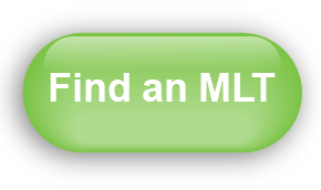 Find an MLT